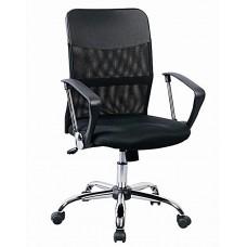 Кресло Сириус С - 400