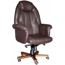 """Кресло для руководителя """"Женева"""""""