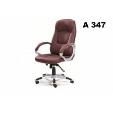 Кресло Сириус А-347