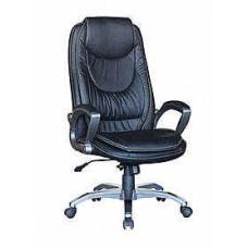 Кресло Сириус С-068