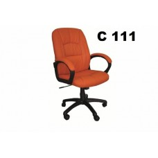 Кресло Сириус С-111