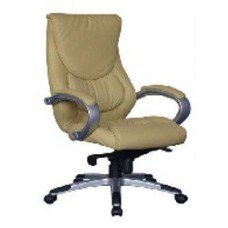 Кресло Сириус С-169