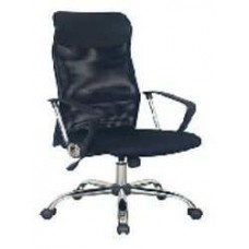 Кресло Сириус С-300