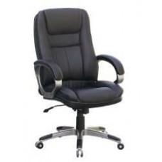 Кресло Сириус С-869
