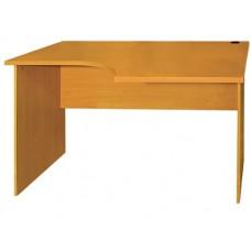 Эргономичный стол Д-223ПР