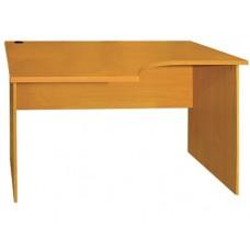 Эргономичный стол Д-223 Л