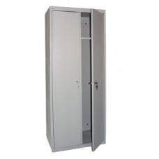 Шкаф гардеробный ШМС-291(600)