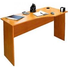 Компьютерный стол Д-227ПР