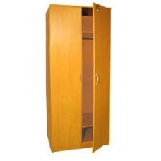 Шкаф для одежды Д-114