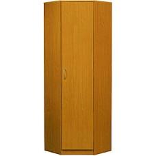 Шкаф гардеробный угловой Д-116