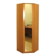 Шкаф гардеробный угловой Д-116з