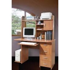 Стол компьютерный М 275