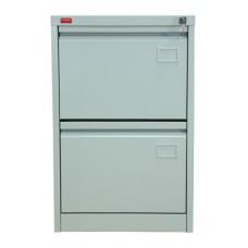Шкаф картотечный KP - 2