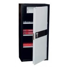 Шкаф для документов ШМС-11