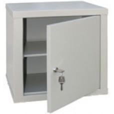 Шкаф для документов ШМС-1 М