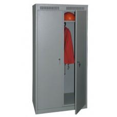 Шкаф гардеробный ШМС-421