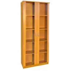Шкаф книжный Д-105