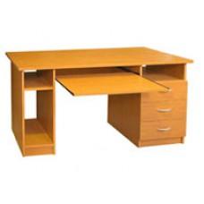 Компьютерный стол Д-201