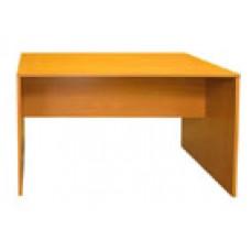Приставной стол Д-213