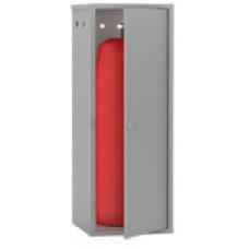 Шкаф для газового баллона ШМС-6.11
