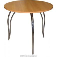 Круглый кухонный стол М141-03