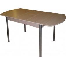 Стол раздвижной М142.16