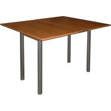 Раскладной стол для кухни М142.38