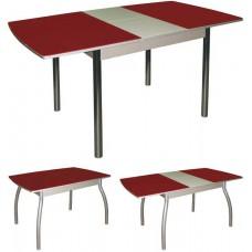 Стол раздвижной М142.69